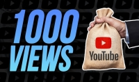 مشاهدات اليوتيوب 1K 2K   هشاهدات انستقرام بالمجان 20K   شهر ضمان
