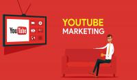 سأنشئ لك حملة إعلانية ممولة لـ تسويق واشهار قناتك وفيديوهاتك