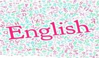 ترجمة   عربي تركي انجليزي
