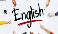 كتابة مذكرات تعليمية لمادة اللغة الإنجليزية