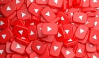 اضافة 100 مشتركين فى اليوتيوب