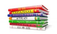 أترجم مقال 800 كلمة من العربية الى الانجليزية أو العكس