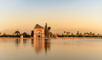 إنجاز بحث عن تاريخ المغرب 600 كلمة