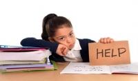 واجبات ابنك المدرسية في الرياضيات علينا حلاً و شرحاً وتبسيطا