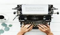 كتابة المقالات والكتابة الإبداعية