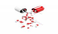 كتابة مقالات طبية من 500 كلمة عن اي مرض او دواء