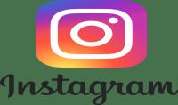 5000 mention من متابعين اي حساب تريده على صفحتك