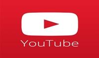 رفع 60 فيديو بدون حقوق على قناتك في اليوتيوب