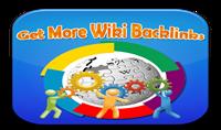 أرشفة قوية نشر رابطك في أكثر من 5000 موقعWIKIويكي RR 80 ب5$