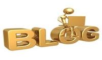 عمل مدونه مجانيه لك بالإضافه إلي 10 مواضيع حصريه باللغه الإنجليزية بـ5$