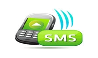 اعطائك 1000 رسالة sms للاستخدام في السعودية