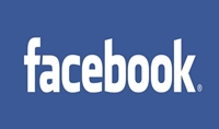 ازودك 3000 معجب او لايك حقيقى لصفحتك على الفيسبوك