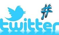 رتويت لتغريداتك من اكثر من حساب