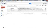 إضافة كافة خدمات جوجل الى دومينك الخاص