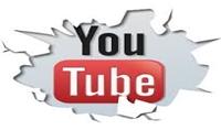 اضافة 300 مشاهدة لاي فيديو علي اليوتيوب
