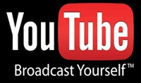 تحويل 25 مقاطع يوتيوب الى ملفات صوتية Mp3