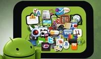 إنشاء تطبيق أندرويد لموقعك أو مدونتك في أقل من 24 ساعة