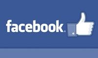 1000 لايك لصورة أو تعليق على الفيسبوك