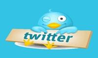 50 رتويت ومفضلة يوميا لمدة اسبوع من حسابات عربية خليجية