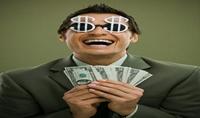كيف تربح 10 دولارات عبر الأنترنت يوميا بأسهل طريقة