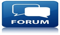 نشر موضوعك او اعلانك في 60 منتدى خليجي