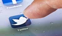 اشهار حسابك على تويتر لكي تحصل على متابعين حقيقيين