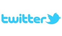نشر تغريدات حسابك على تويتر عبر الانترنت