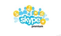 بأعطائك كود voucher للحصول على skype بعضوية بريميوم لمدة سنة