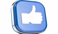 اضافة 1000 اعجاب لصفحتك بالفيسبوك