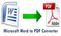 تحويل 10 ملفات وورد إلى pdf مقابل 5 دولار فقط  هدية