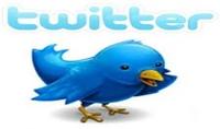 100 رتويت و 100 تفضيللتغريداتك لمدة اسبوعين