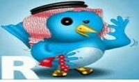 500 ريتويت عربي خليجى لـ 1 : 5 تغريدات بـ 5$ فقط